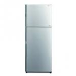 ตู้เย็น2D 13.1Q HITACHI R-V380PZ SLSเงิน