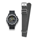 นาฬิกาผู้ชาย Luminox รุ่น XL.8842.MI.SET, RECON TEAM LEADER CHRONO 8840 SERIES