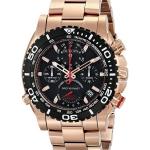 นาฬิกาผู้ชาย Bulova รุ่น 98B213, Precisionist Chronograph Tachymeter 200M