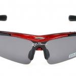 แว่นตาจักรยาน ROCKBROS Polarized