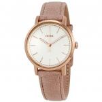 นาฬิกาผู้หญิง Fossil รุ่น ES4185, Neely Women's Watch