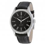 นาฬิกาผู้ชาย Hamilton รุ่น H39515734, American Classic Valiant Automatic