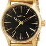 นาฬิกาผู้ชาย Nixon รุ่น A4501604, Sentry 38 SS