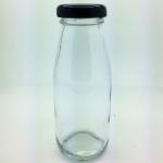 ขวดแก้ว 935 ขนาด 200 ml
