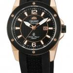นาฬิกาผู้หญิง Orient รุ่น FNR1H003B0, Combat Automatic