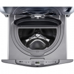 T2735NTWV LG TWINWash™Mini เครื่องซักผ้าฝาบนดีไซน์ใหม่