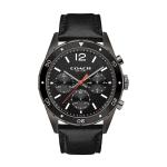 นาฬิกาผู้ชาย Coach 14602039