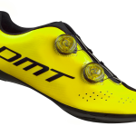 DMT R1 YELLOW FLUO BLACK