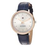 นาฬิกาผู้หญิง Tommy Hilfiger รุ่น 1781764, Pippa Women's Watch