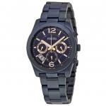 นาฬิกาผู้หญิง Fossil รุ่น ES4093, Perfect Boyfriend
