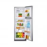 ตู้เย็น 2 ประตู Samsung 11.7 คิว รุ่น RT32FGRCDSA/ST พร้อมด้วย Digital Inverter Technology