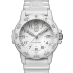 นาฬิกาผู้ชาย Luminox รุ่น XS.0307.WO, Leatherback Sea Turtle 0300 Series