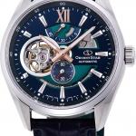 นาฬิกาผู้ชาย Orient รุ่น RE-DK0002L00B, Orient Star Automatic Limited Edition Men's Watch