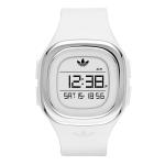นาฬิกาผู้ชาย Adidas รุ่น ADH3032