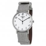 นาฬิกา ชาย-หญิง Tissot รุ่น T1094101803200, T-Classic Everytime
