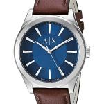 นาฬิกาผู้ชาย Armani Exchange รุ่น AX2324, Quartz