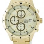 นาฬิกาผู้ชาย Seiko รุ่น SKS566P1