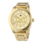 นาฬิกาผู้หญิง Tommy Hilfiger รุ่น 1781214, Gracie