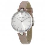 นาฬิกาผู้หญิง Kate Spade รุ่น 1YRU0813, Holland Ladies