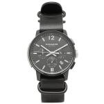 นาฬิกาผู้ชาย Coach 14602021, Bleecker