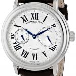 นาฬิกาผู้ชาย Raymond Weil Geneve รุ่น 2846-STC-00659, Maestro Automatic