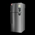ตู้เย็น 2 ประตู 9.7 คิว Haier รุ่น HRF-TMA270FA DSI