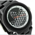นาฬิกาผู้หญิง Adidas รุ่น ADH3050, Aberdeen Ladies Watch