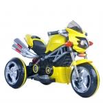 รถแบตเตอรี่เด็กขับ ดูคาติ Ducati Street Fighter