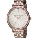 นาฬิกาผู้หญิง Michael Kors รุ่น MK3737, Cinthia Diamonds