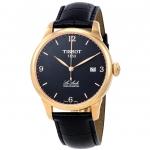 นาฬิกาผู้ชาย Tissot รุ่น T0064083605700, LE LOCLE AUTOMATIC COSC