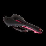ASTUTE SKYLITE VT / Black Pink Fluo / ราง Carbon