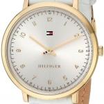 นาฬิกาผู้หญิง Tommy Hilfiger รุ่น 1781763, Pippa Women's Watch