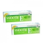 Smooth E Cream 100gm