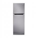 ตู้เย็น 2 ประตู 8.4 คิว Samsung RT22FGRADSA/ST