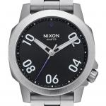 นาฬิกาผู้ชาย Nixon รุ่น A468000, Ranger 40