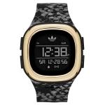 นาฬิกา ชาย-หญิง Adidas รุ่น ADH3045, Denver Unisex