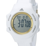 นาฬิกา ผู้ชาย-ผู้หญิง Adidas รุ่น ADP3213, Sprung Digital