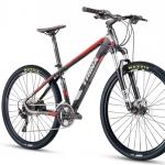 B1000 จักรยานเสือภูเขา Trinx 30 สปีด ล้อ 27.5 เฟรมอลู ปี 2016
