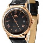นาฬิกาผู้ชาย Orient รุ่น FAC00006B0, Bambino Automatic