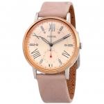 นาฬิกาผู้หญิง Fossil รุ่น ES4163, Gazer