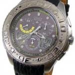 นาฬิกาข้อมือผู้ชาย Citizen Eco-Drive รุ่น JR4037-04E, Promaster Yachting Sapphire