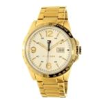 นาฬิกาผู้ชาย Tommy Hilfiger รุ่น 1791256, Ken Fashion