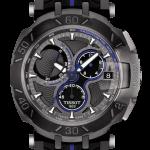 นาฬิกาผู้ชาย Tissot รุ่น T0924173706100, T-RACE MOTOGP 2017 LIMITED EDITION