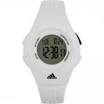 นาฬิกาผู้หญิง Adidas รุ่น ADP6018, Furano Ladies