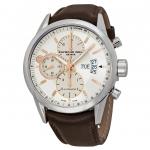 นาฬิกาผู้ชาย Raymond Weil Geneve รุ่น 7730-STC-65025, Freelancer Chronograph Automatic