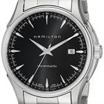 นาฬิกาผู้ชาย Hamilton รุ่น H32665131, American Classic Jazzmaster Viewmatic