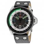 นาฬิกาผู้ชาย Diesel รุ่น DZ1717, Rollcage
