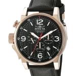 นาฬิกาผู้ชาย Invicta รุ่น INV20138, I-Force Chronograph