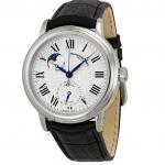 นาฬิกาผู้ชาย Raymond Weil Geneve รุ่น 2839-STC-00659, Maestro Moon Phase Automatic