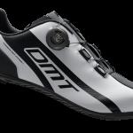 DMT R5 WHITE BLACK